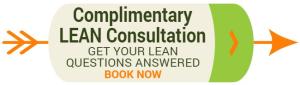 Free Flow Partners Tauranga, Free Lean Consultation